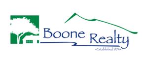 Boone Homes for Sale. Real Estate in Boone, North Carolina – Scott Warren